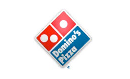 dominos jeffersonville